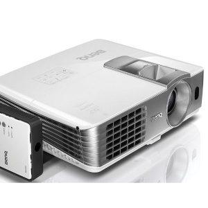 BenQ W1070 FullHD
