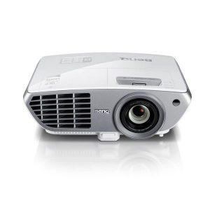 BenQ W1300 FullHD 3D