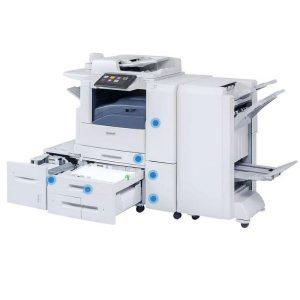 Seria AltaLink® C8000