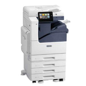 Seria VersaLink® B7000