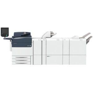 Presă Xerox® Versant® 180