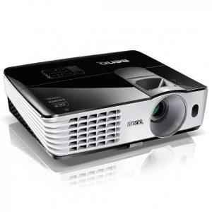 BenQ MX666+ Wireless