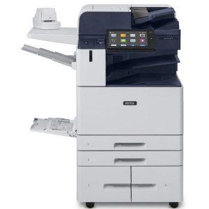 Seria AltaLink® C8100